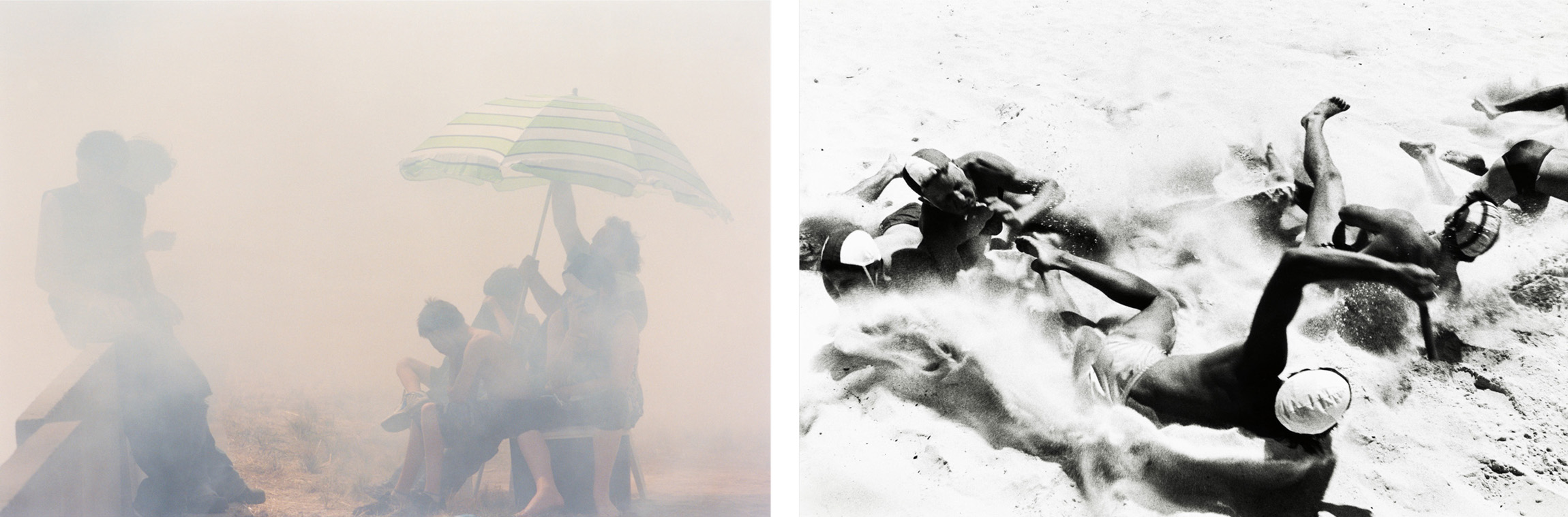 iris, irismagazine, iris magazine, Paul Blackmore, Michael Corridore, Australian Photography