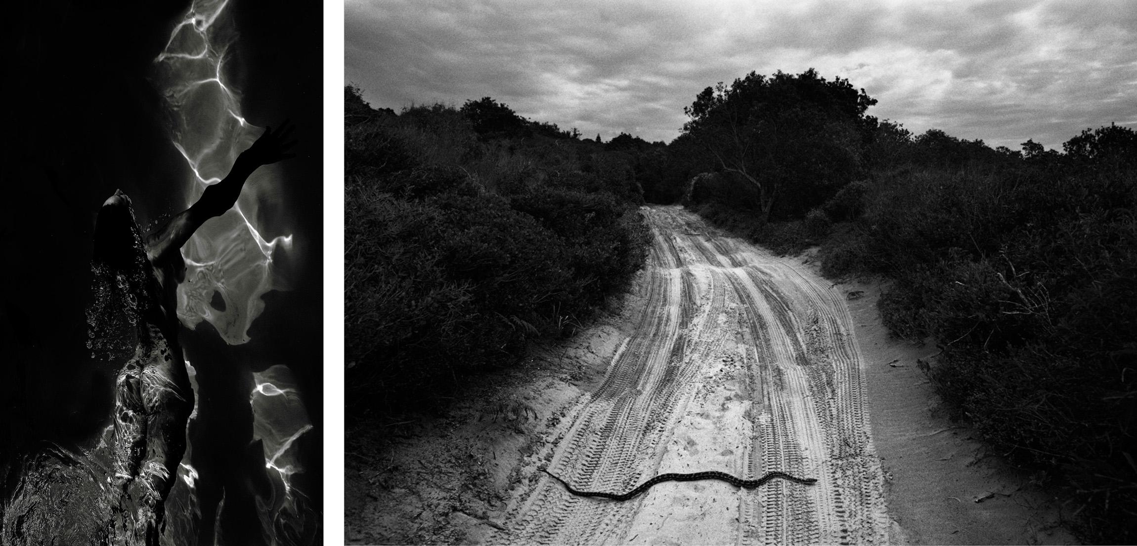 iris, irismagazine, iris magazine, Wayne Quilliam, Trent Parke, Australian Photography